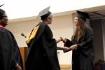 GED Graduation June 2012-103