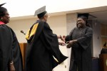 GED Graduation June 2012-104