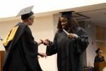 GED Graduation June 2012-105