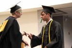 GED Graduation June 2012-106