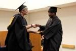 GED Graduation June 2012-107