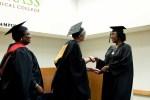 GED Graduation June 2012-108