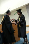 GED Graduation June 2012-111