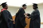 GED Graduation June 2012-113