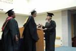 GED Graduation June 2012-115