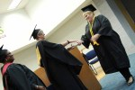 GED Graduation June 2012-116