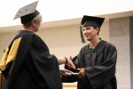 GED Graduation June 2012-120