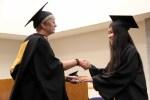 GED Graduation June 2012-125