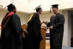 GED Graduation June 2012-126