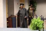 GED Graduation June 2012-129