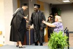 GED Graduation June 2012-130