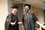 GED Graduation June 2012-131