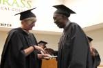 GED Graduation June 2012-134