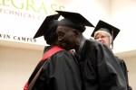 GED Graduation June 2012-135