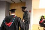 GED Graduation June 2012-136