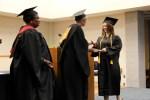 GED Graduation June 2012-137