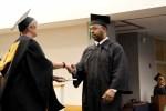 GED Graduation June 2012-138
