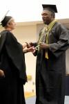 GED Graduation June 2012-140