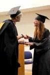 GED Graduation June 2012-144
