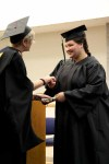 GED Graduation June 2012-145