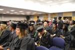 GED Graduation June 2012-153
