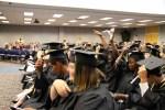 GED Graduation June 2012-154