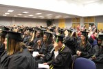 GED Graduation June 2012-155