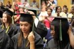 GED Graduation June 2012-157