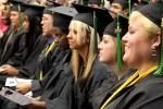 GED Graduation June 2012-159
