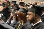 GED Graduation June 2012-160