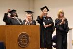 GED Graduation June 2012-161