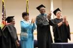 GED Graduation June 2012-162