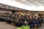GED Graduation June 2012-163