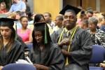 GED Graduation June 2012-164