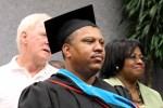 GED Graduation June 2012-166