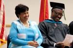 GED Graduation June 2012-167