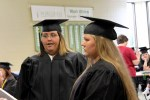 GED Graduation June 2012-17