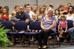 GED Graduation June 2012-172