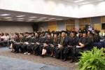 GED Graduation June 2012-173