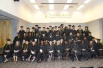 GED Graduation June 2012-179