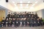 GED Graduation June 2012-180