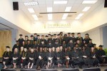 GED Graduation June 2012-181