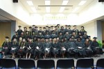 GED Graduation June 2012-182