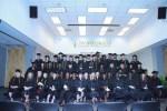 GED Graduation June 2012-183