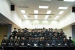 GED Graduation June 2012-184