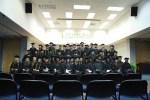GED Graduation June 2012-185