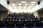 GED Graduation June 2012-186