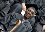 GED Graduation June 2012-187