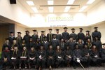GED Graduation June 2012-189