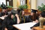 GED Graduation June 2012-19